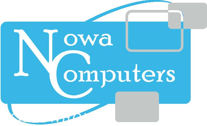 Nowa Computers